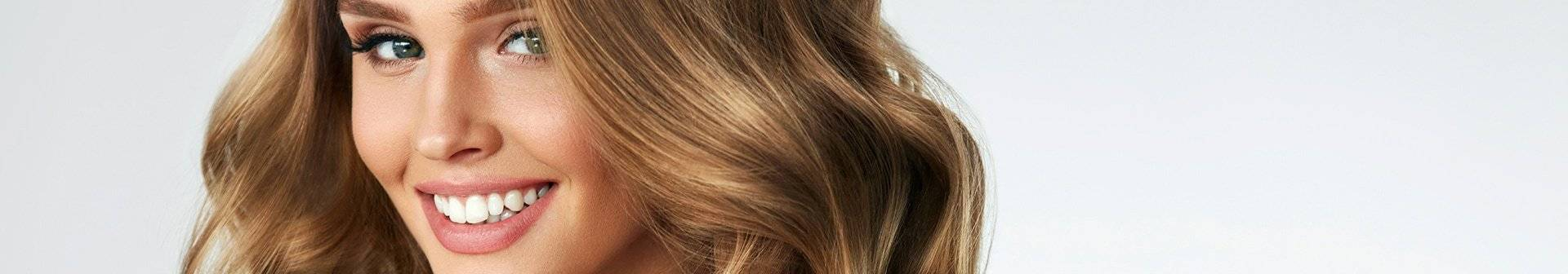 Die richtige Pflege für permanente Haarfarbe │Garnier