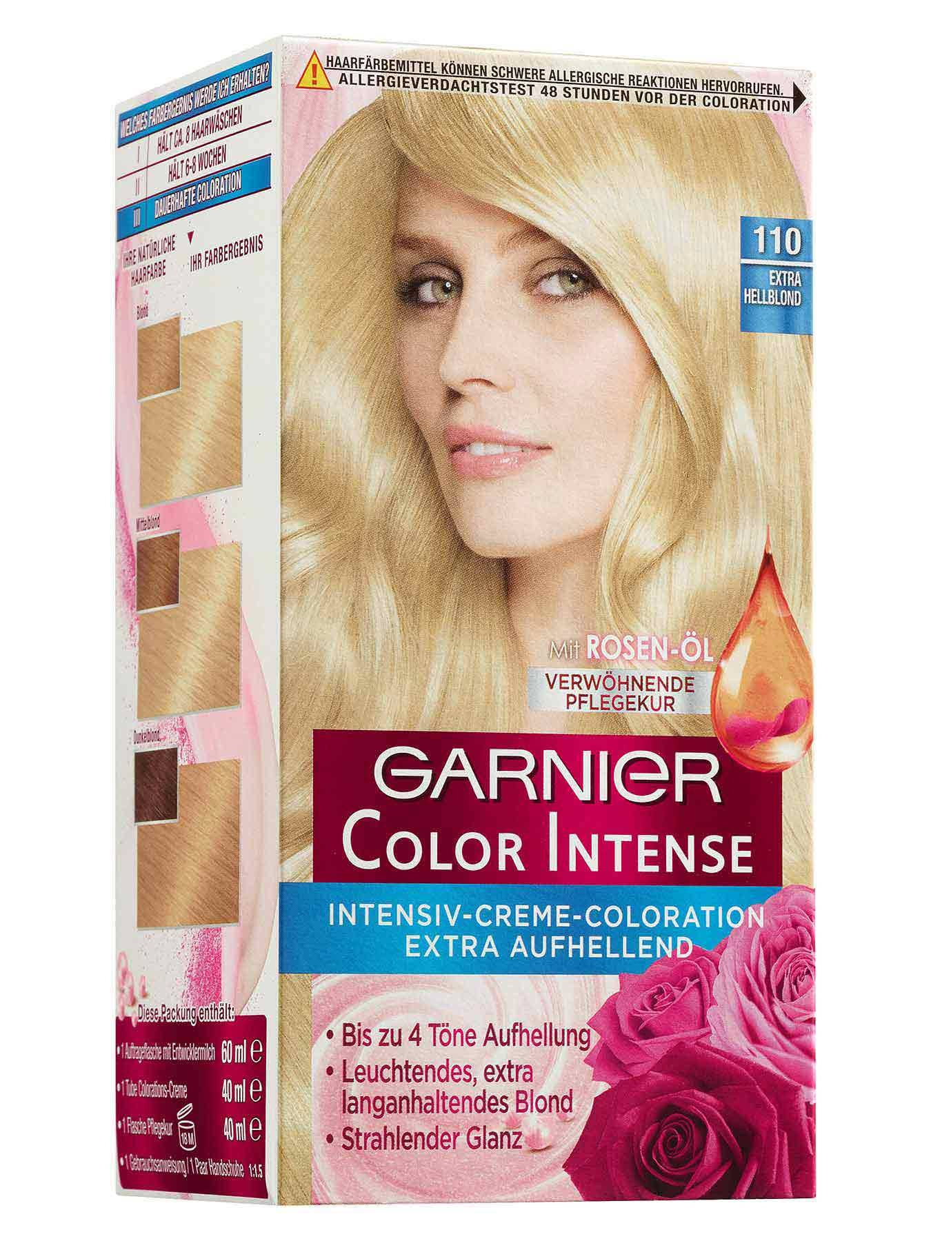 110-Extra-Hellblond-Intensiv-Creme-Coloration-Color-Intense-1Stk-Vorderseite-Garnier-Deutschland-gr