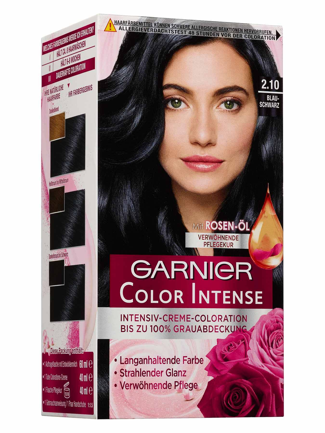 2-10-Blauschwarz-Intensiv-Creme-Coloration-Color-Intense-1Stk-Vorderseite-Garnier-Deutschland-gr
