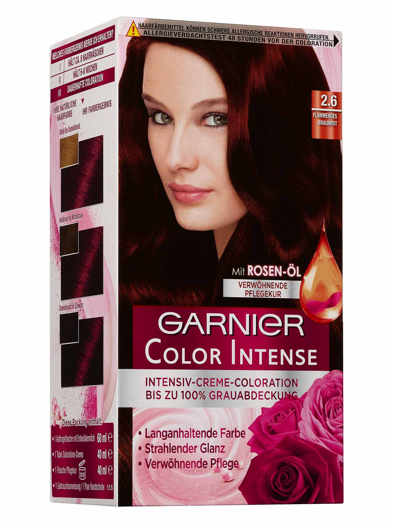 2-6-Flammendes-Braunrot-Intensiv-Creme-Coloration-Color-Intense-1Stk-Vorderseite-Garnier-DE-gr