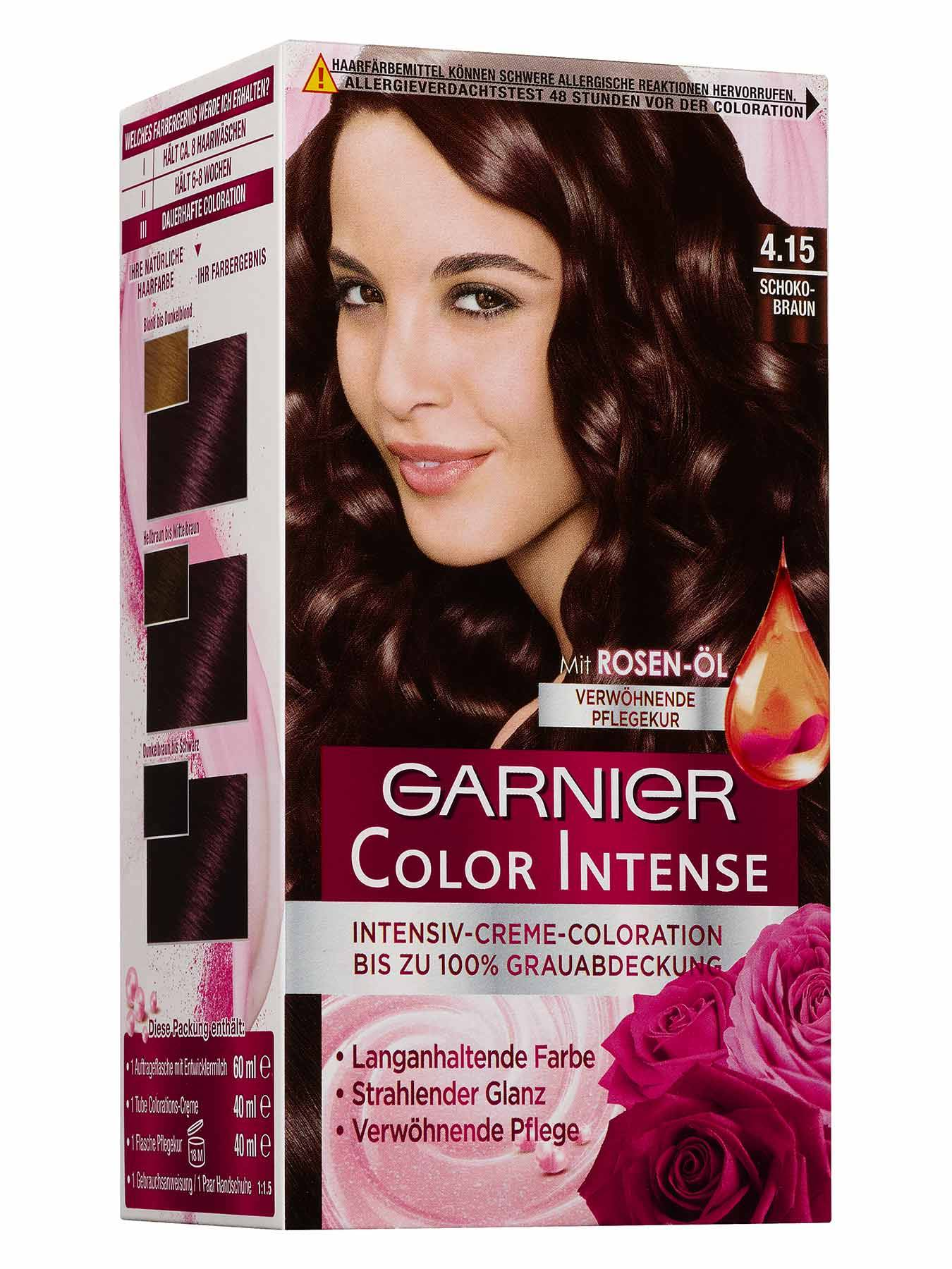 4-15-Schokobraun-Intensiv-Creme-Coloration-Color-Intense-1Stk-Vorderseite-Garnier-Deutschland-gr
