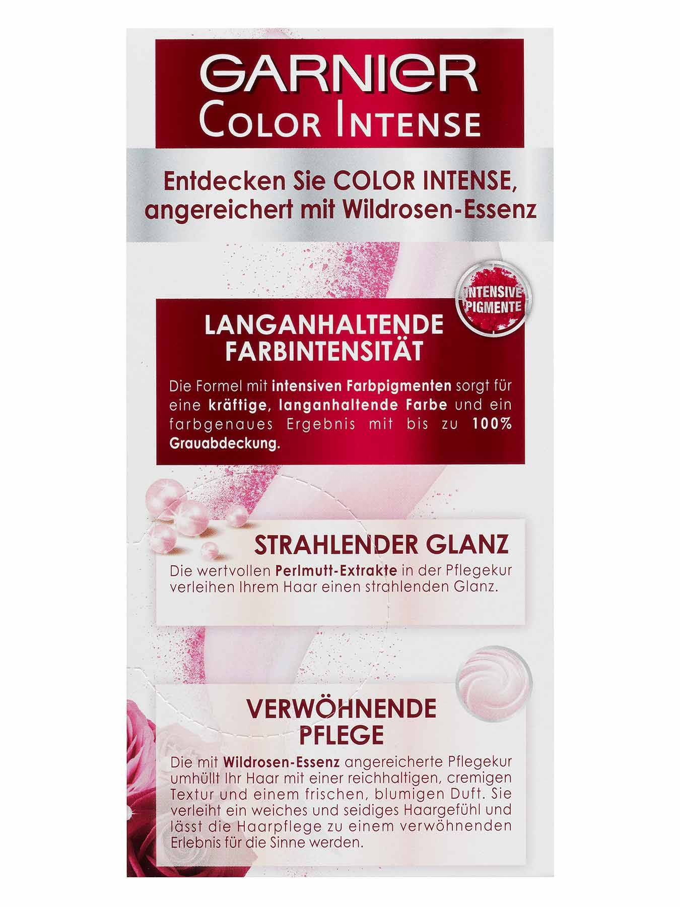 5-0-Samtbraun-Intensiv-Creme-Coloration-Color-Intense-1Stk-Rueckseite-Garnier-Deutschland-gr