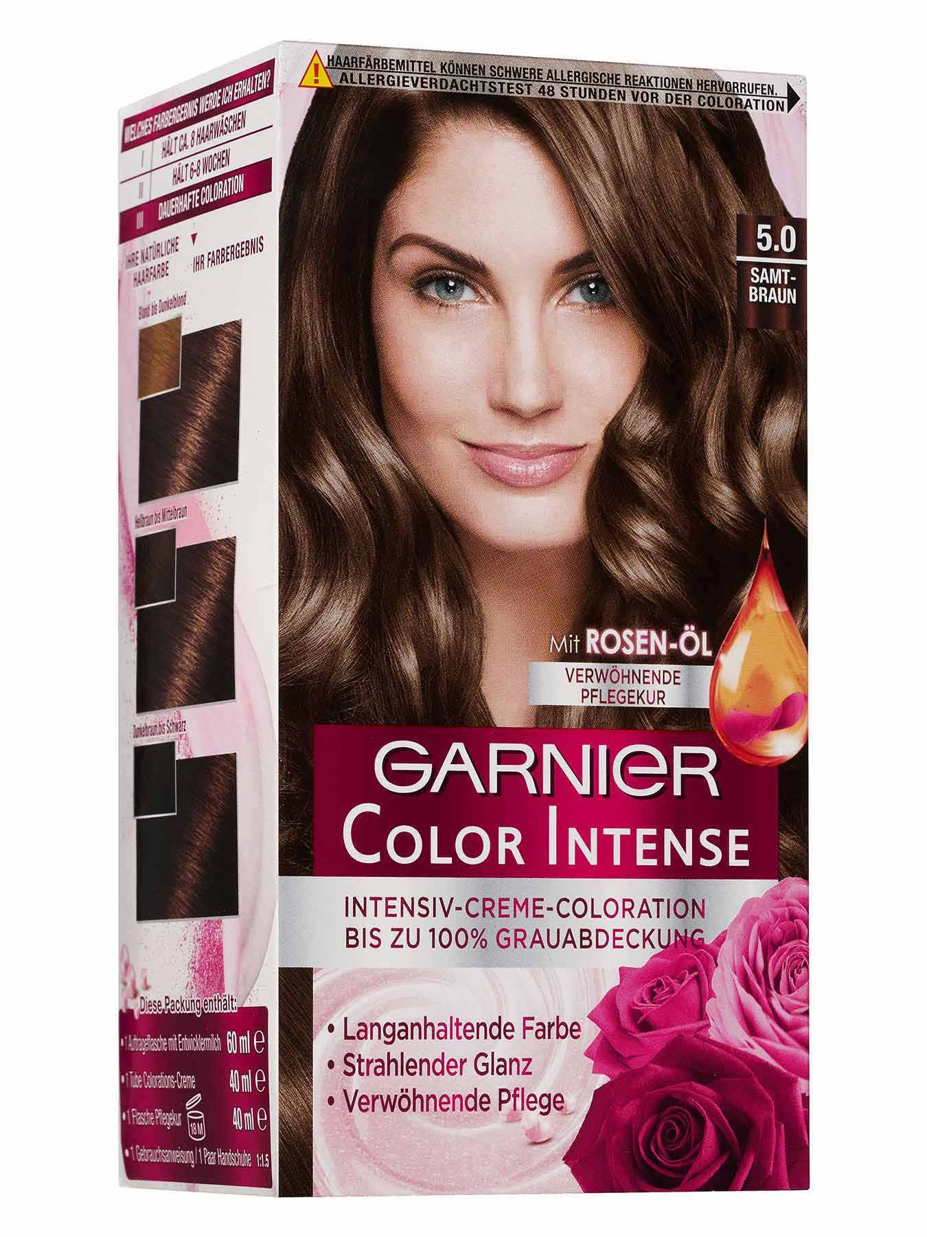 5-0-Samtbraun-Intensiv-Creme-Coloration-Color-Intense-1Stk-Vorderseite-Garnier-Deutschland-gr