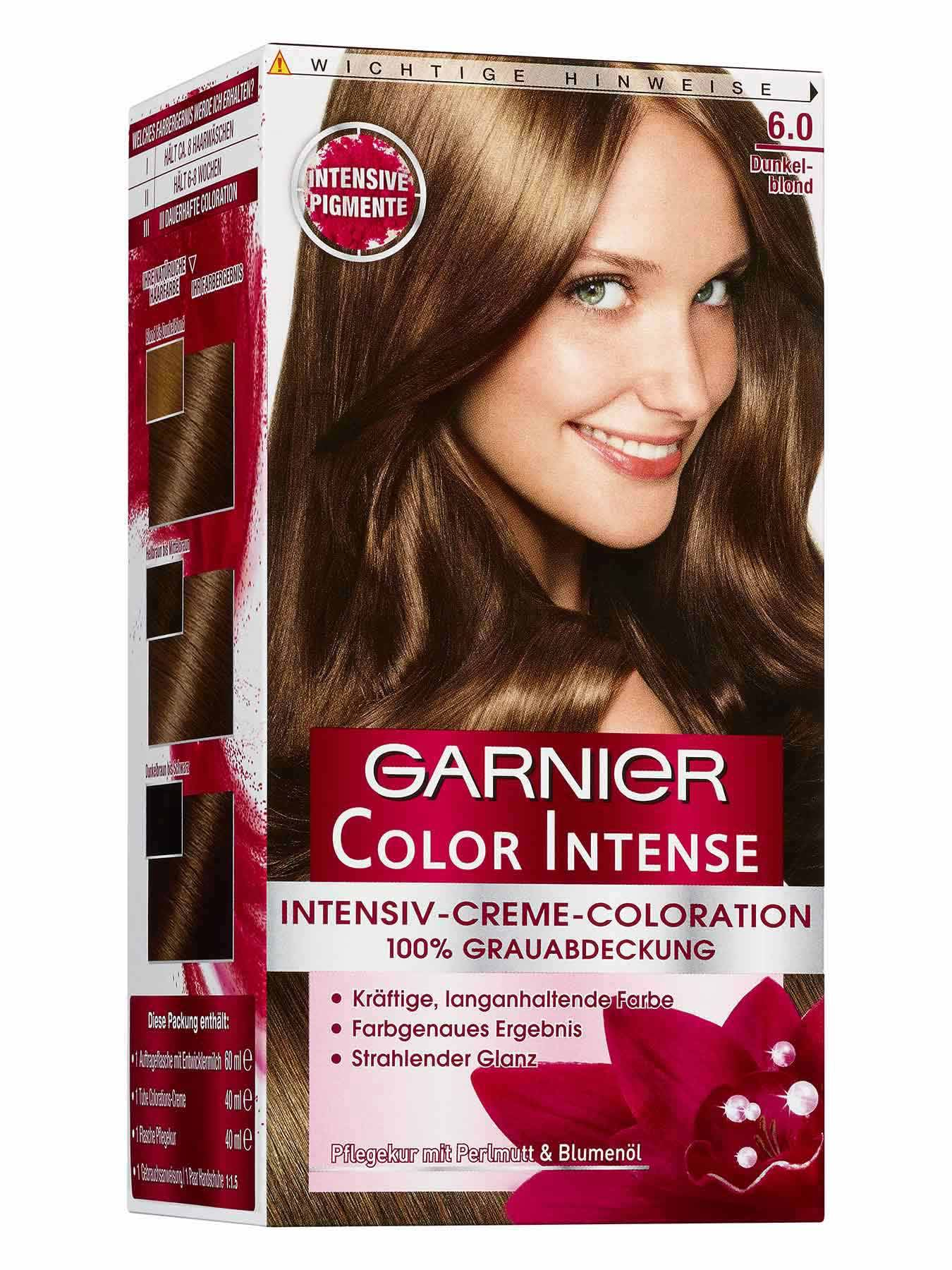 6-0-Dunkelblond-Intensiv-Creme-Coloration-Color-Intense-1Stk-Vorderseite-Garnier-Deutschland-gr