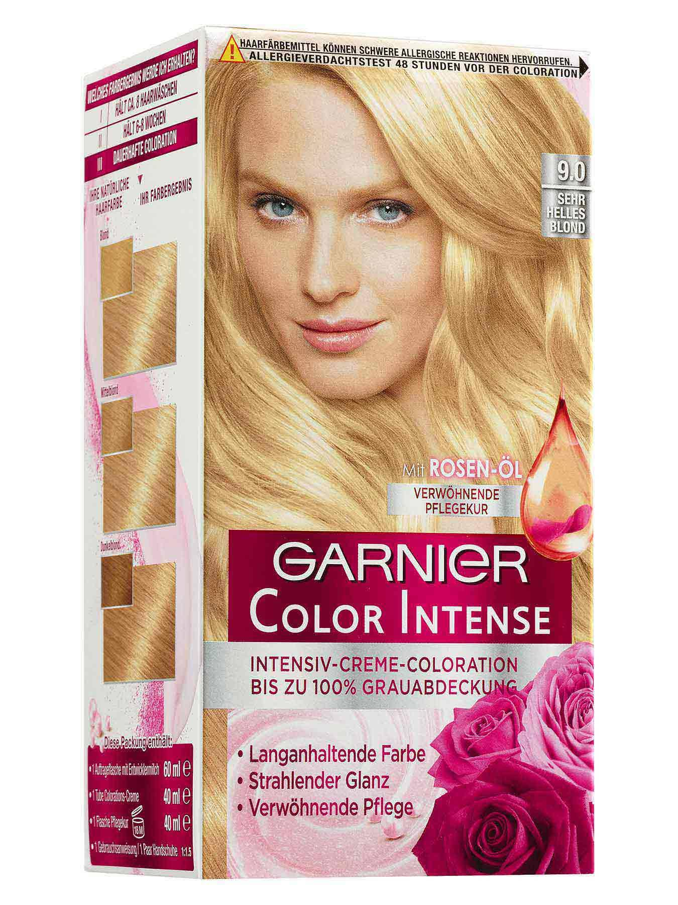 9-0-Sehr-helles-Blond-Intensiv-Creme-Coloration-Color-Intense-1Stk-Vorderseite-Garnier-DE-gr