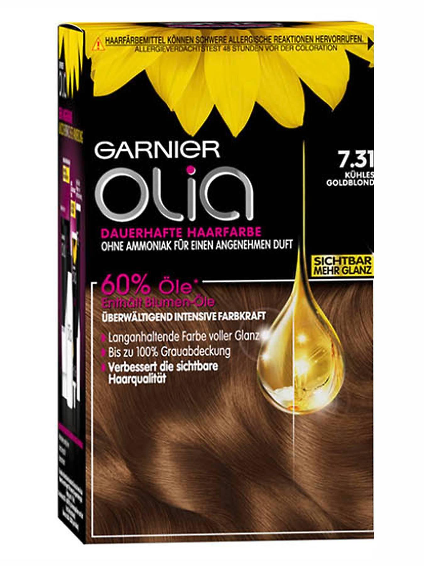 nr   kuehlem goldblond dauerhafte haarfarbe mit