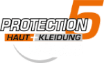 Logo Men protection
